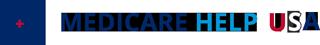 Medicare Halp USA Logo